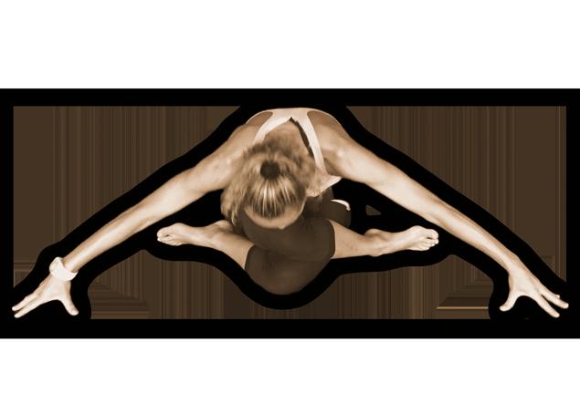 Estelle BONAFINI, Pilates à Caen