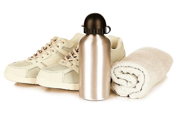 Perdre du poids, Personal Trainer, Coach sportif à CAEN