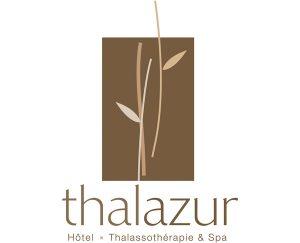 Thalazur-Ouistreham
