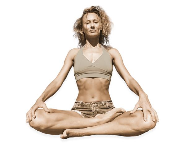 coach Yoga caen